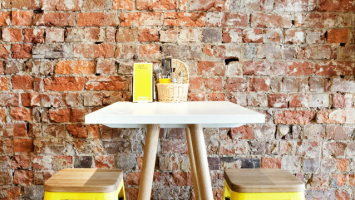 79ideas_fish_market_yellow_stools_colab_design_studio