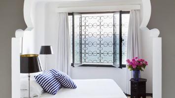 79ideas_gorgeous_bedroom