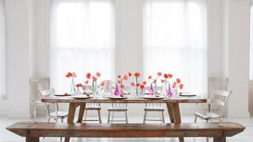 79ideas_gorgeous_table_decoration