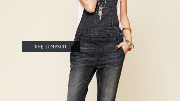 79ideas_gorgeous_jumpsuit