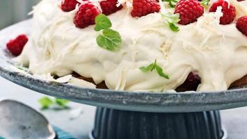 79ideas_lovely_cake