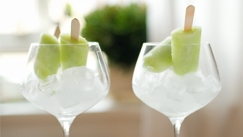 79ideas_vypecky_recipe_cucumber_popslices