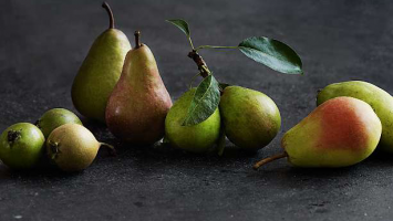 79ideas_pears