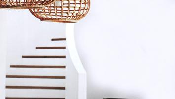 79ideas_stunning_white_kitchen