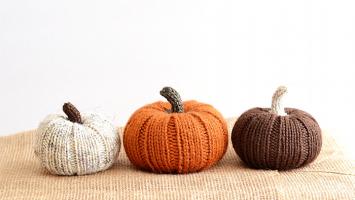 79ideas_three-little_pumpkins