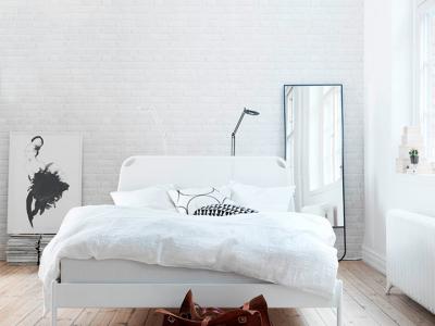 79ideas_bag_in_the_bedroom