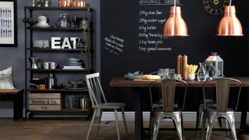 79ideas_beautiful_dining_area_and_kitchen_storage