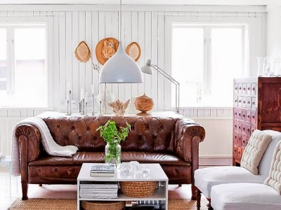 79ideas_beautiful_old_sofa_and_furniture