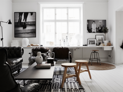 79ideas_living_area_and_home_office