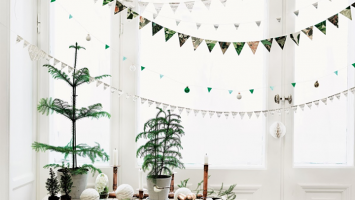 79ideas_christmas_in_green_and_white