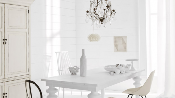 79ideas_dining_table