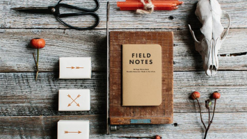79ideas_field_notes
