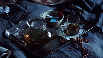 79ideas_tea_anna_williams