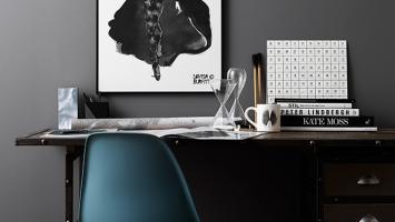 79ideas_beautiful_home_office