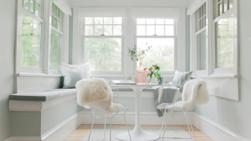 79ideas_beautiful_sunroom_makeover