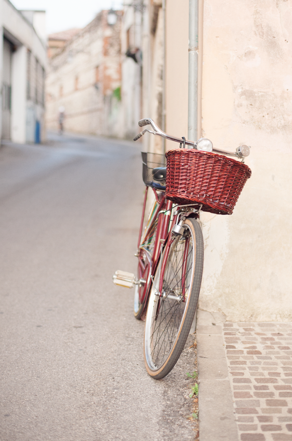 79ideas_bike_italy_radostina_boseva