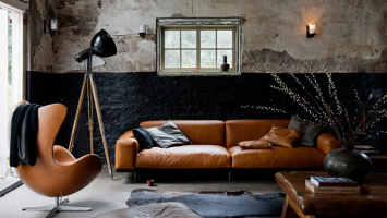 79ideas_living_ideas_with_leather
