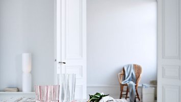 79ideas_mikel_vang_for_iittala_03