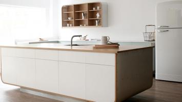 79ideas_retro_kitchen_devol