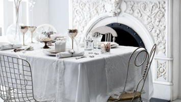 79ideas_table_decoration_white