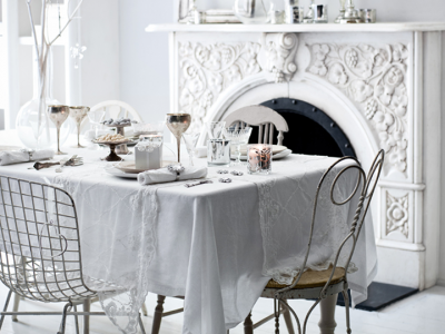 79ideas_table_decoration_white