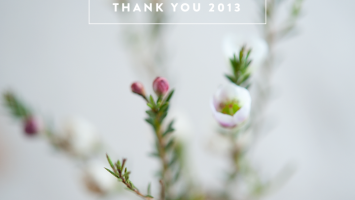 79ideas_thank_you_dear_year