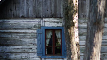 79ideas_the_cozy_winter_home