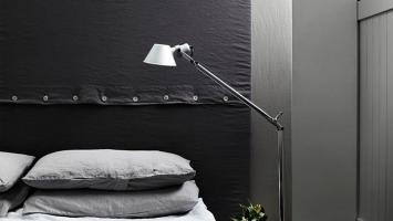 79ideas_cozy_grey_bedroom