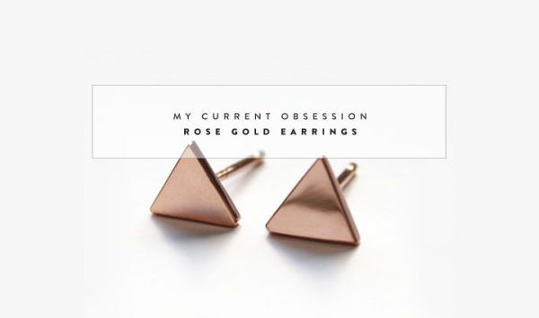 79ideas_my_current_obsession