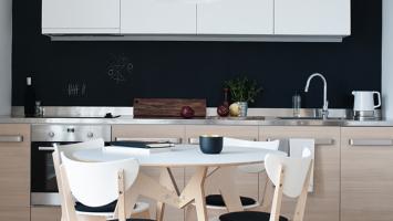 79ideas_the_kitchen