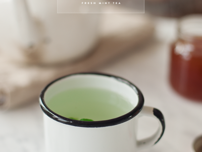 79ideas_fresh_mint_tea_or_my_favorite_one