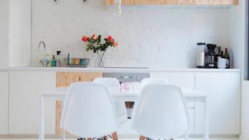 79ideas_lovely_kitchen
