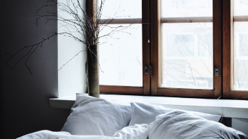 79ideas_messy_bed