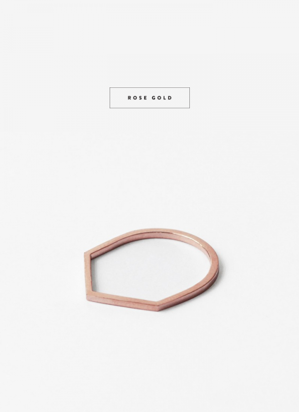 79ideas_rose_gold_ring