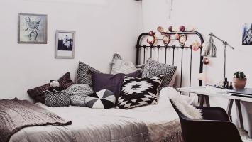 79ideas_cozy_small_bedroom