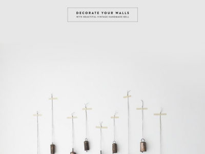 79ideas_decorate_your_walls