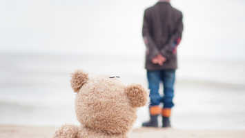 79ideas_goodbye_teddy_and_the_boy
