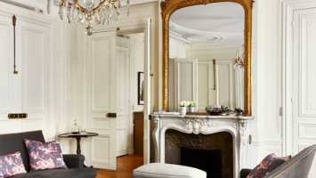 79ideas_gorgeous_parisian_home