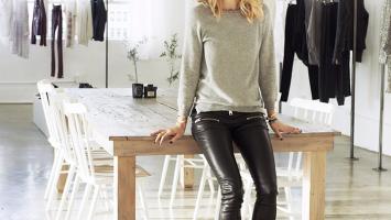 79ideas_how_the_fashion_designer_lives