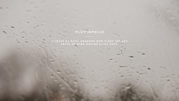 79ideas_pluviophile