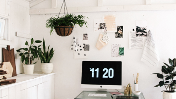 79ideas_working_space_smitten_studio