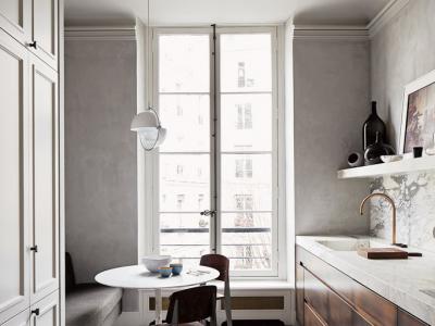 79ideas_beautiful_minimal_kitchen