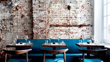 79ideas_beautiful_restaurant_in_new_york