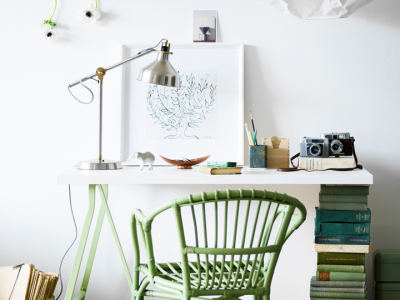 79ideas_gorgeous_idea_for_your_home_office