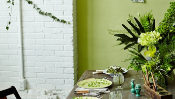 79ideas_green_table_decorat