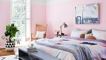 79ideas_pink_bedroom_idea