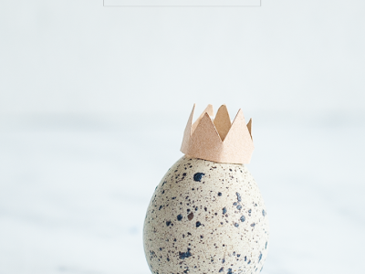 79ideas_ready_for_easter
