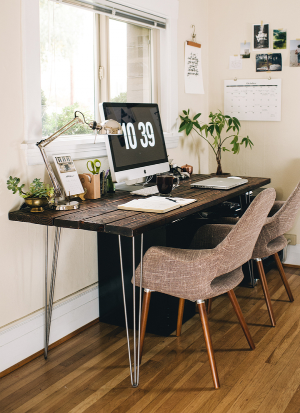 79ideas_the_workspace_of_the_illustrator