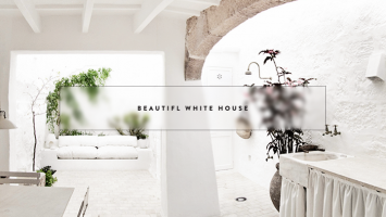 79ideas_beautiful_white_house