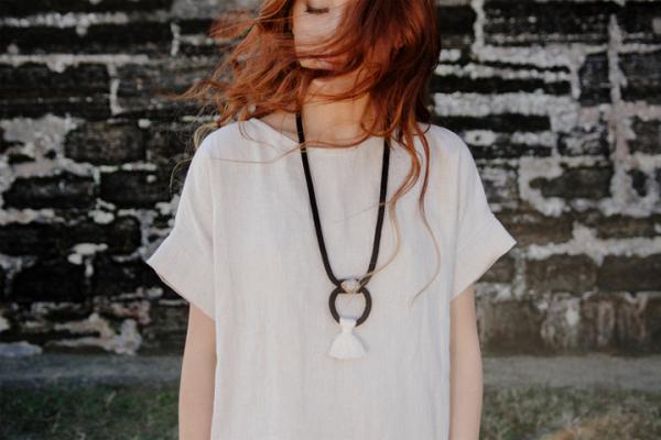 79ideas_red_hair